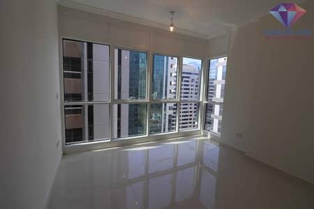 2 Bedroom Apartment for Rent in Sheikh Khalifa Bin Zayed Street, Abu Dhabi - Under ground Parking | Gym | New Tower