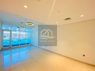 فلیٹ 2 غرفة نوم للايجار في الجداف، دبي - شقة مثالية لك ولأحبائك بجوار محطة مترو جداف