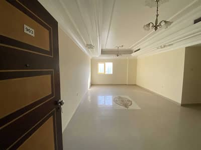 2 Bedroom Apartment for Rent in Al Nahda, Dubai - Family Friendly/ Easy Payment Plan/ One Month Free