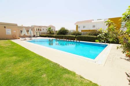فیلا 4 غرف نوم للايجار في أم سقیم، دبي - فیلا في أم سقيم 1 أم سقیم 4 غرف 200000 درهم - 5460868