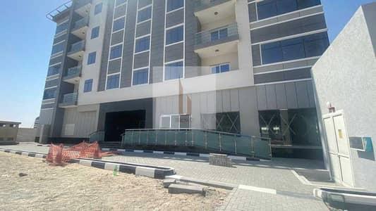 Bulk Unit for Rent in Dubai South, Dubai - BRAND NEW WHOLE BUILDING BULK UNITS 40 APARTMENTS