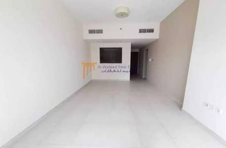 فلیٹ 2 غرفة نوم للبيع في الجداف، دبي - Direct to Developer | 5 Yrs Payment Plan!