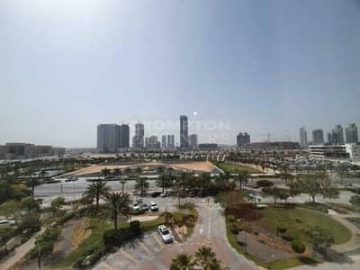 تاون هاوس 3 غرف نوم للايجار في جزيرة الريم، أبوظبي - Unfurnished Townhouse