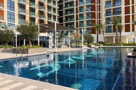 شقة 2 غرفة نوم للبيع في دبي وورلد سنترال، دبي - شقة في بناية سيليستيا دبي وورلد سنترال 2 غرف 782000 درهم - 5459800