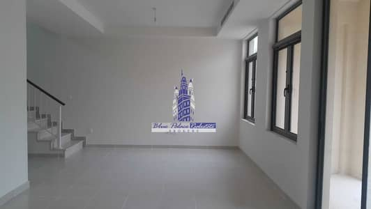 3 Bedroom Townhouse for Sale in Reem, Dubai - Mira Oasis Type C | Vacant Soon | Close to Pool