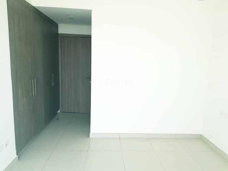 شقة في الصياح ريزيدنس أرجان 2 غرف 79999 درهم - 5352884