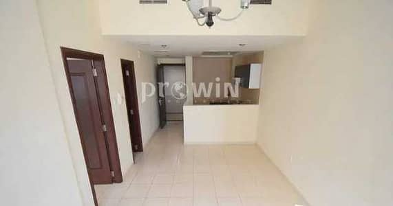 2 Bedroom Apartment for Sale in Dubai Sports City, Dubai - Amazing Two Bedroom with Balcony
