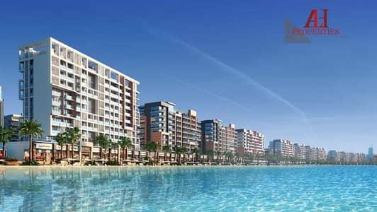 فلیٹ 1 غرفة نوم للبيع في مدينة ميدان، دبي - شقة في عزيزي ريفييرا 14 عزيزي ريفييرا ميدان ون مدينة ميدان 1 غرف 840000 درهم - 5462139