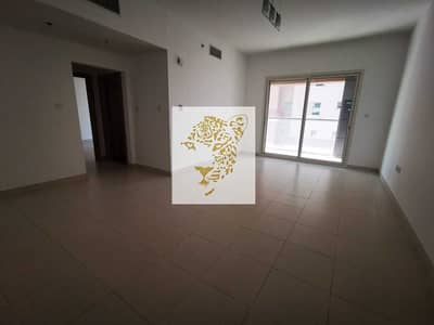 1 Bedroom Flat for Rent in Dubai Silicon Oasis, Dubai - 1 bed room with fitted Kitchen Applicances