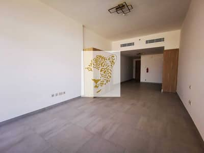 Studio for Rent in Jumeirah Village Circle (JVC), Dubai - LAVISH STUDIO IN JVC JUST IN 35K