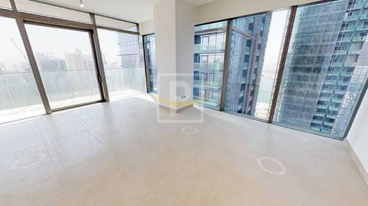 Bulk Unit for Sale in Barsha Heights (Tecom), Dubai - Fully Rented Residential Tower for sale in Freehold  Area | TVIP