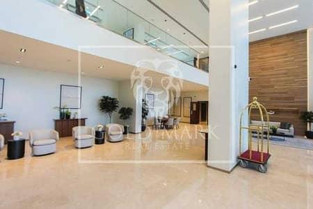 شقة 1 غرفة نوم للايجار في دبي هيلز استيت، دبي - Decent Living Area | Well Maintained | Nice Finish