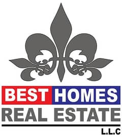 Best Home Real Estate