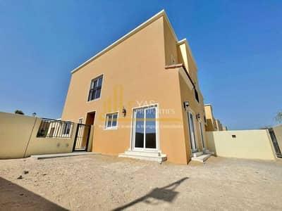 4 Bedroom Villa for Sale in Dubailand, Dubai - Looking for the biggest garden - Call now