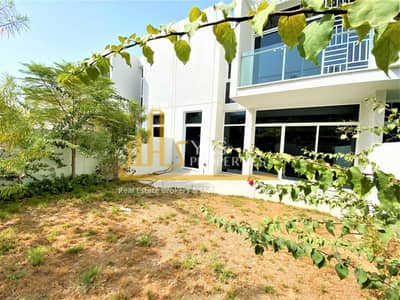 3 Bedroom Townhouse for Sale in Mudon, Dubai - VACANT ON TRANSFER, BIG PLOT !! URGENT SALE!!
