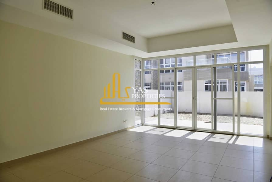 فیلا في فلل السدر واحة دبي للسيليكون 3 غرف 3000000 درهم - 5182632