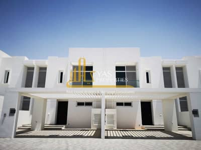 3 Bedroom Townhouse for Sale in Mudon, Dubai - Urgent Sale ! RENTED UNIT ! Well Maintained 3 Bed+M