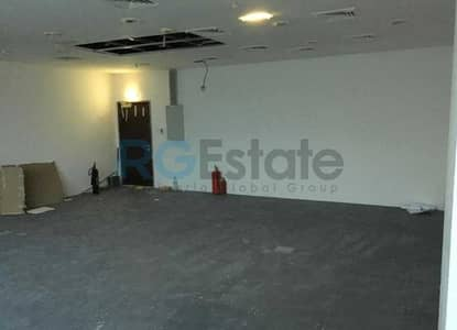 Office for Sale in Business Bay, Dubai - Fitted Office Space for Sale | Available  in Business Bay