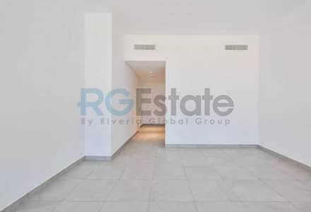 2 Bedroom Flat for Sale in Downtown Dubai, Dubai - Large Layout  2Bedrooms  Ready to move  DT1 Downtown