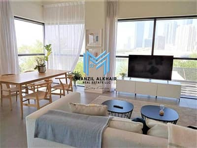 1 Bedroom Flat for Sale in Al Reem Island, Abu Dhabi - Ready Soon!   Invest Now in this Amazing Community