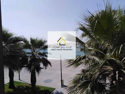 تاون هاوس 3 غرف نوم للايجار في جزيرة الريم، أبوظبي - Supreme Residence Townhouse Tailored To Highest Standard