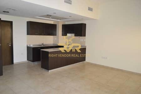 شقة 1 غرفة نوم للبيع في رمرام، دبي - شقة في الثمام 47 رمرام 1 غرف 445000 درهم - 5462440