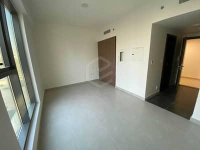 استوديو  للايجار في قرية جميرا الدائرية، دبي - Brand New | Amazing Studio | Ready to Move