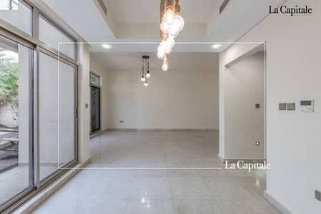 تاون هاوس 3 غرف نوم للايجار في مدينة ميدان، دبي - تاون هاوس في بولو تاون هاوس مجمع ميدان المبوب مدينة ميدان 3 غرف 189865 درهم - 5398632