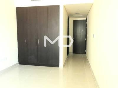 شقة 3 غرف نوم للايجار في جزيرة الريم، أبوظبي - شقة في برج باي فيو مارينا سكوير جزيرة الريم 3 غرف 148000 درهم - 5452876