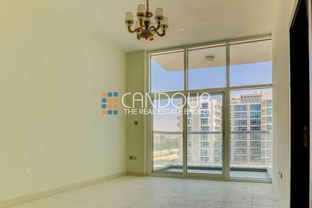 Glitz 2|On Time Completion|Courtyard View | 1 Bedroom