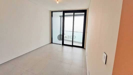 2 Bedroom Apartment for Rent in Jumeirah Beach Residence (JBR), Dubai - Breathtaking View| High Class Quality| Luxurious |