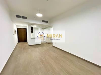 1 Bedroom Flat for Rent in Jumeirah Village Circle (JVC), Dubai - Reduced Commission | Chiller Free | Multiple Options