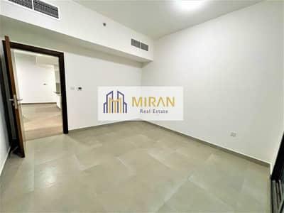 فلیٹ 1 غرفة نوم للايجار في قرية جميرا الدائرية، دبي - شقة في اي كيه اي ريزيدنس الضاحية 11 قرية جميرا الدائرية 1 غرف 42000 درهم - 5453673