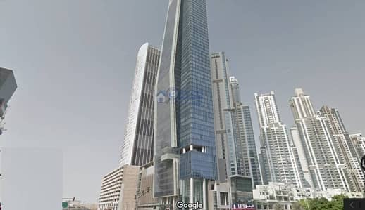 Office for Sale in Business Bay, Dubai - Brand New Commerical Office Space for SALE ( Limited Units Available )
