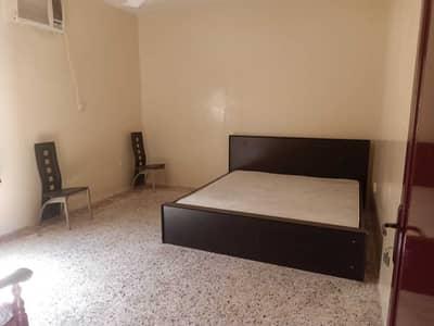 فیلا 5 غرف نوم للبيع في القصيص، دبي - Spacious 5 BR Villa For Sale In Al Quisais
