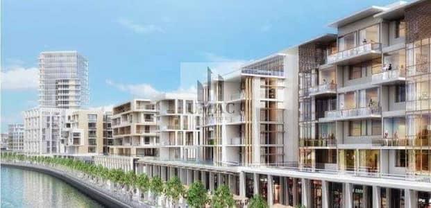 شقة 1 غرفة نوم للبيع في مدينة ميدان، دبي - HOTT OFFER/NEAR HANDOVER/LUXURY APPARTMENT