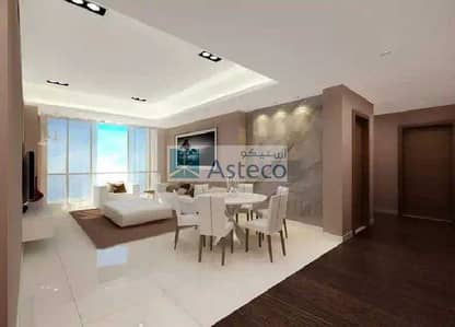 2 Bedroom Apartment for Sale in Al Barsha, Dubai - URGENTLY Best price for Investment! 2BR in ARJAN