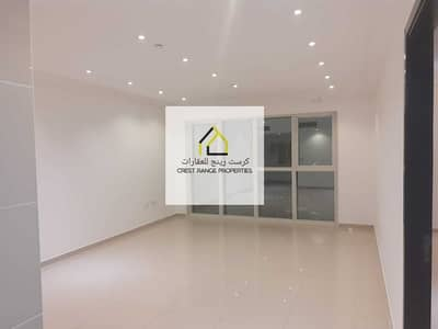 فلیٹ 1 غرفة نوم للايجار في جزيرة الريم، أبوظبي - Everything You Ever Dream Of Is Here! Upgraded biggest layout!