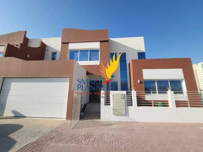 2 Villa are available | Excellent Offer | Call Now