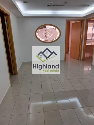 مکتب  للايجار في شارع إلكترا، أبوظبي - Very Affordable Offer for Office Space in Electra