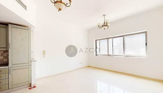 Studio for Rent in Barsha Heights (Tecom), Dubai - Chiller Free| Spacious Layout| 01 Month Free