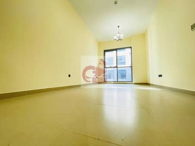 1 Bedroom Apartment for Rent in Sheikh Zayed Road, Dubai - 1 Month Free | Brand New 1/BR | 6 Cheques | Jumeriah Garden City