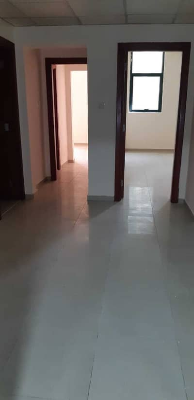 1 Bedroom Apartment for Rent in Al Rashidiya, Ajman - One Bedroom Apartment Available For Yearly Rent