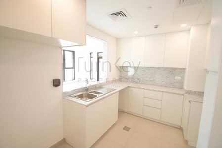 شقة 3 غرف نوم للبيع في أم سقیم، دبي - Burj Al Arab View|3Bed+Maids|Keys In Hand