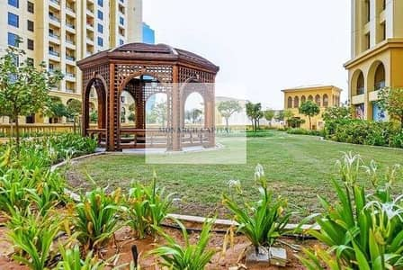 1 Bedroom Apartment for Rent in Jumeirah Beach Residence (JBR), Dubai - Amazing apartment for rent