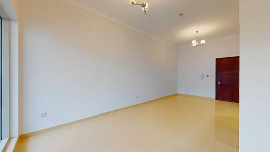 1 Bedroom Apartment for Rent in Dubai Silicon Oasis, Dubai - 20% off commission | Brand new | Open kitchen | Balcony