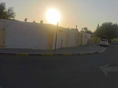 5 Bedroom Villa for Sale in Al Shahba, Sharjah - House for sale in Al Shahba, Sharjah