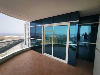 2 Bedroom Flat for Sale in Dubai Marina, Dubai - Spacious / Sea View / High Floor