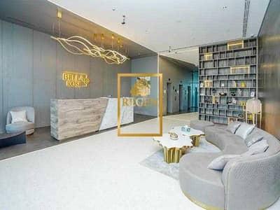 Studio for Sale in Dubai Science Park, Dubai - Brand New Studio Apartment For Sale in Dubai Science and Park