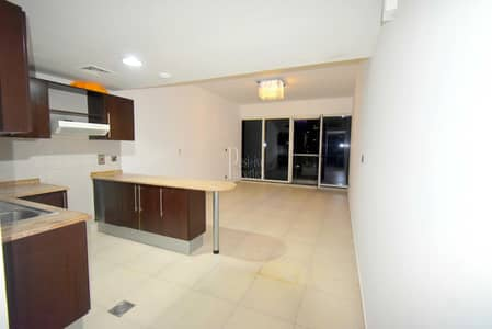 Studio for Rent in Jumeirah Lake Towers (JLT), Dubai - UPGRADED | Ready to Move | BEAUTIFUL VIEW
